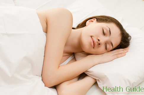 Why is it important to sleep well?