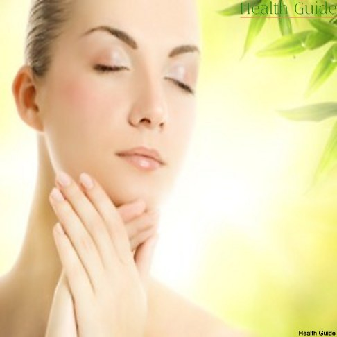 Sunlight and vitamin D help to prevent various diseases
