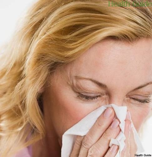 8 facts about sneezing