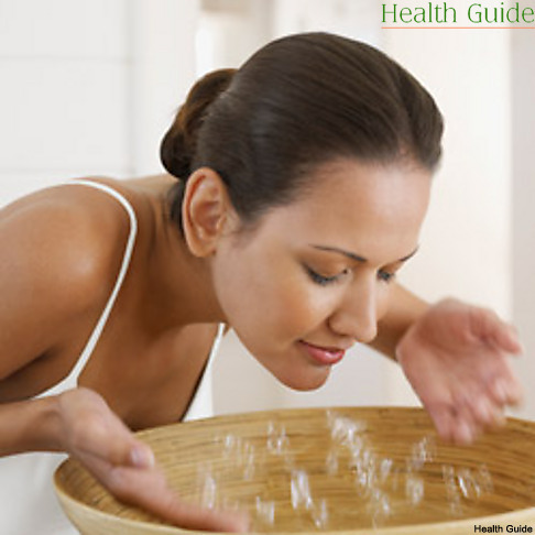 Secrets of Soft and Smooth Skin