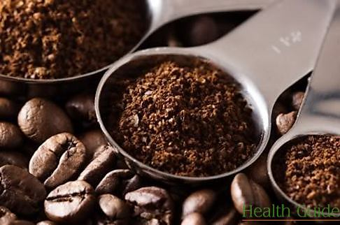 Coffee wraps will help you to get rid of cellulite