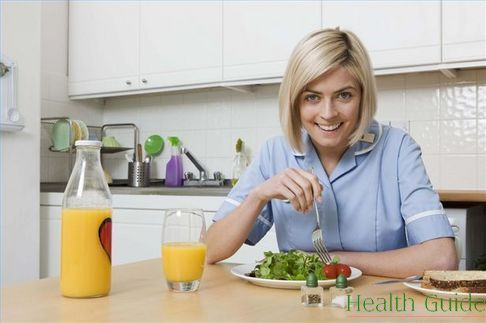 5 ways to reduce the risk of getting cancer