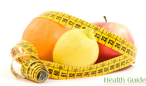 How to lose weight quicker?