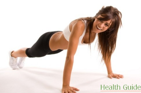 Do you want to lose weight? Time for some changes