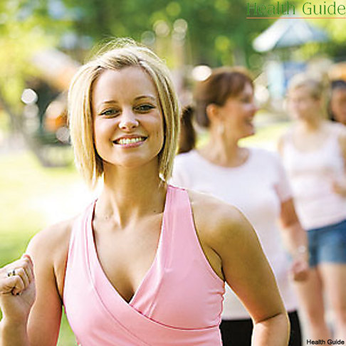 Effective ideas for those who want to lose weight
