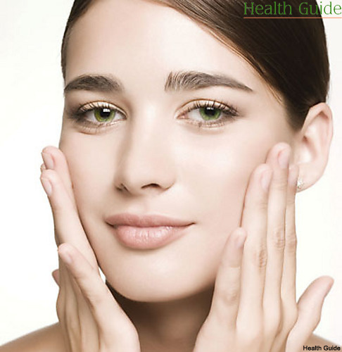 Tips how to get soft and healthy skin