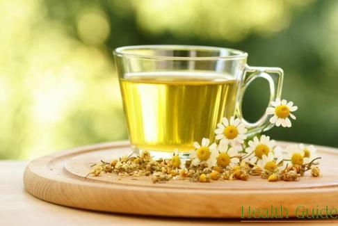 Properties and uses of chamomile
