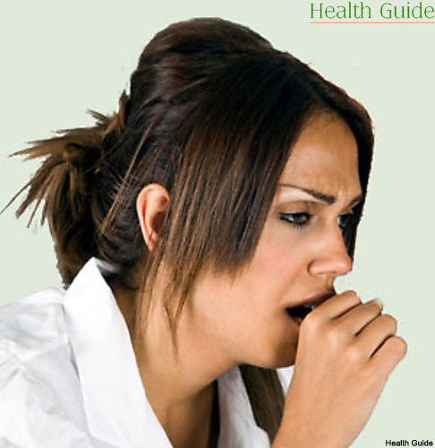How to help your throat at home?