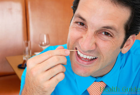 5 things that badly damages your teeth