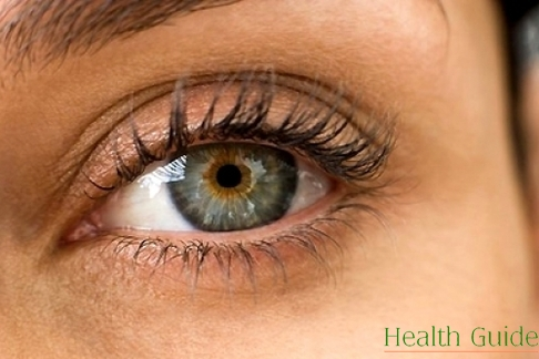 Top 5 products for healthier eyes