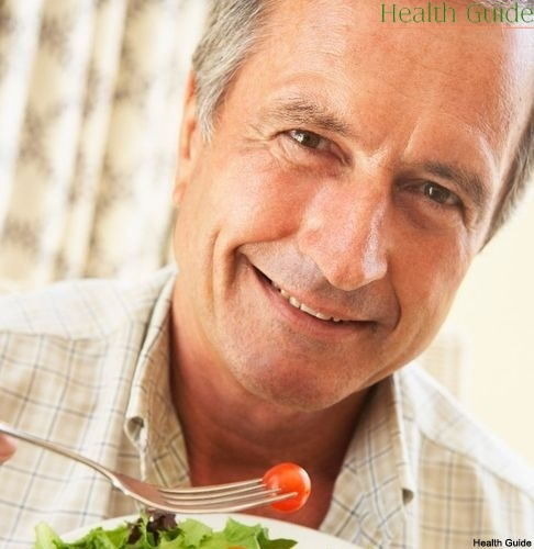 5 tips for people with heart diseases
