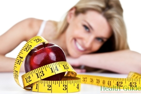 Tips for those who want to gain weight