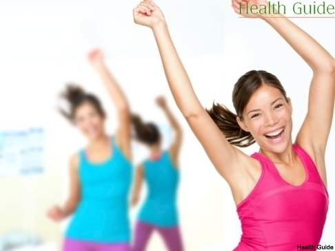 5 fun tips how to lose weight easily