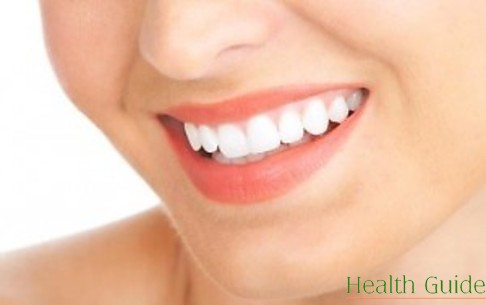 What to do to get your teeth whiter?