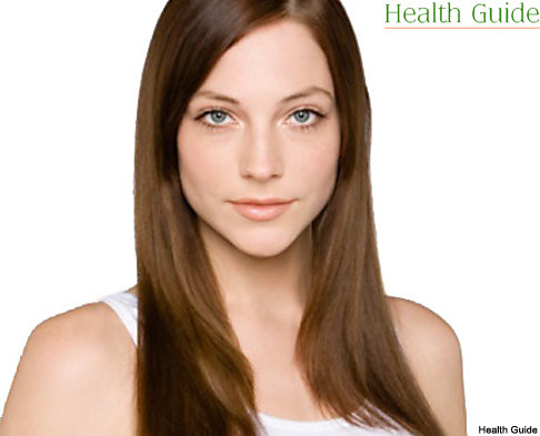 4 tips to have healthy and shiny hair