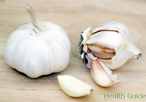 What you have to know about garlic?