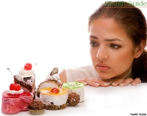 How to fight against emotional eating?