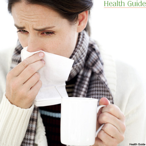 How to protect yourself from flu