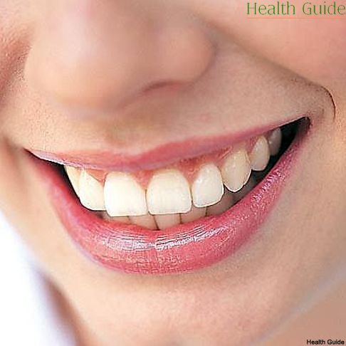 Most powerful tips for keeping your teeth healthy