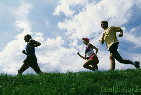 Why sports so important to brain?