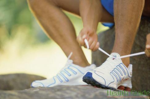 Forget excuses and start exercising!