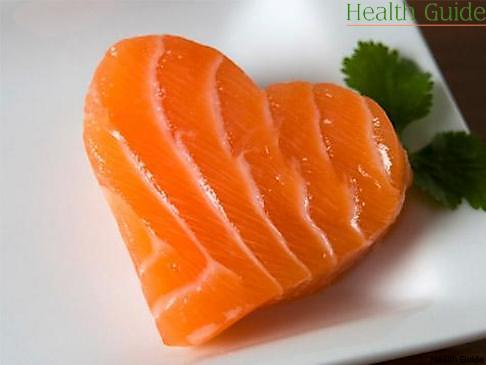 Omega-3 has no effect on heart rate variability