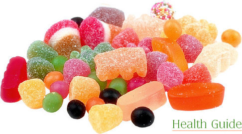 How food additives affect hyperactivity?