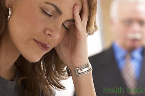 15 ways of stress management