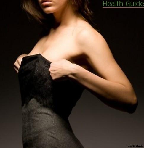 Diet for your little black dress