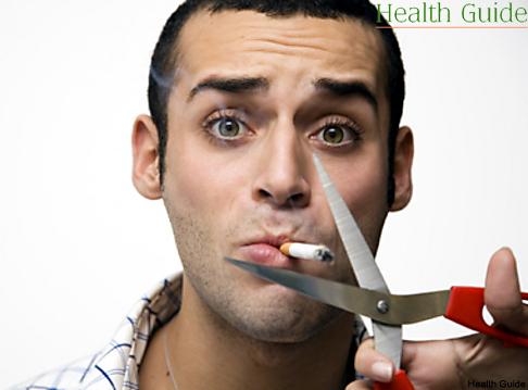 Bad habits and risky behavior