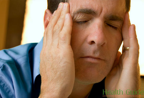 How to undergo headache without painkillers?
