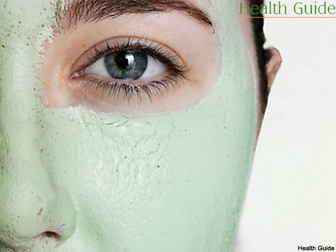Easy treatments to fix up your face!