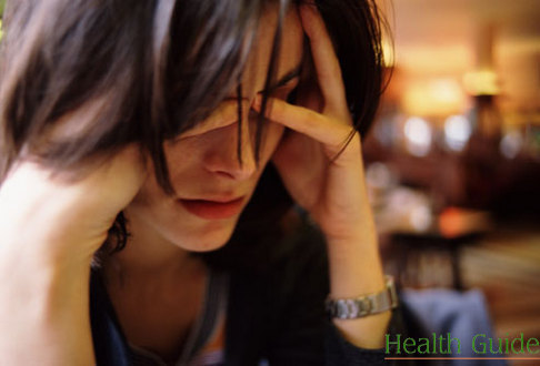 How to fight against afternoon fatigue?