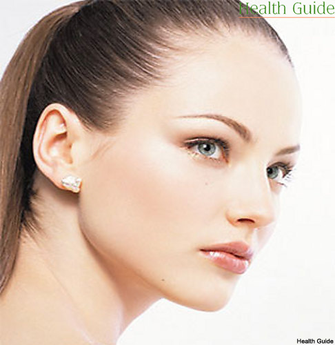 The best food for better skin
