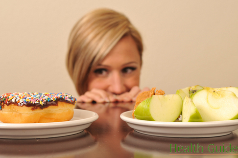How to avoid the consequences of overeating