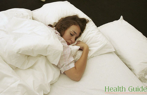 7 reasons why you should go to sleep earlier