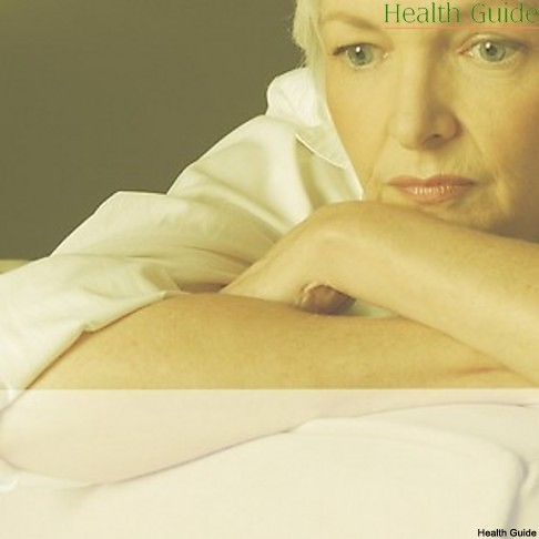 Ways to manage menopause