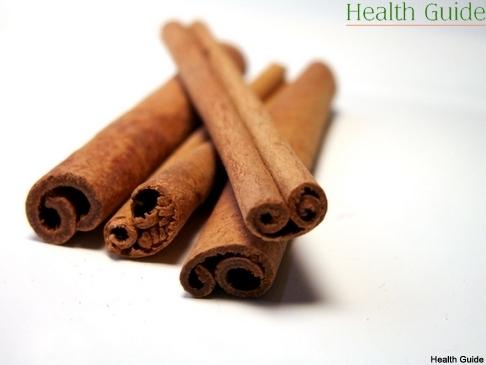 Cinnamon may be harmful for you!