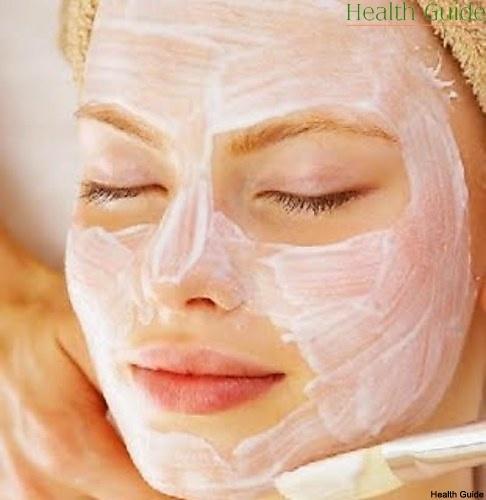 Summer masks for your face