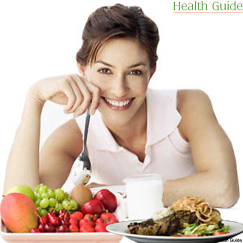 How to choose the best diet for you?