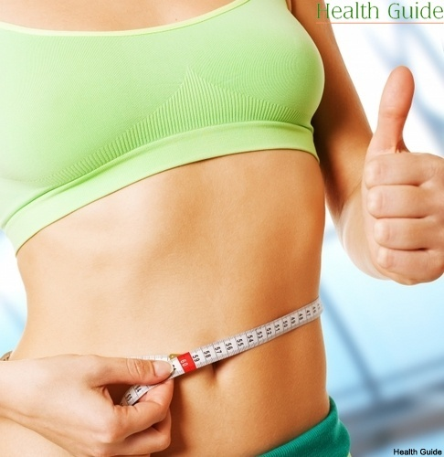 10 tips on how to lose weight quickly