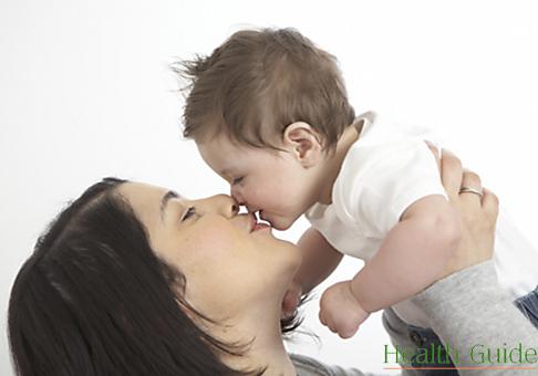Why women shouldn't avoid breastfeeding?