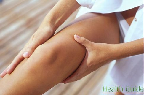 How to get rid of cellulite?