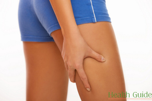 What are the biggest mistakes of getting rid of cellulite?
