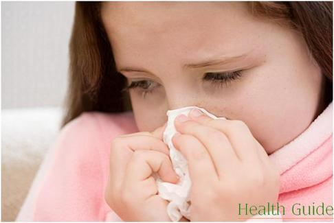 How to improve your immune system?