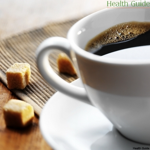 Coffee can prevent depression