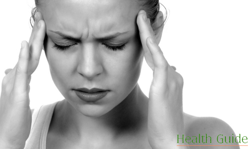 How to fight against migraine?