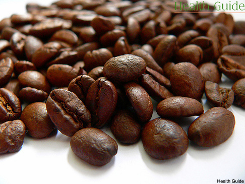 Caffeine is useful, but only if consumed in moderation