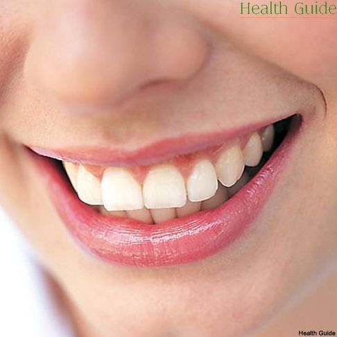 Some great tips for mouth and tooth care