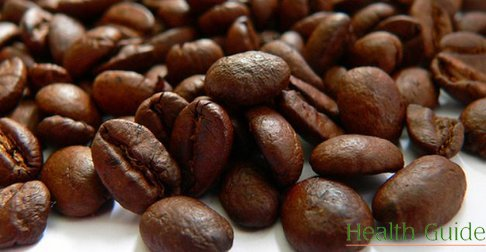 How much caffeine should we use?